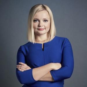 Maris Lindmäe
