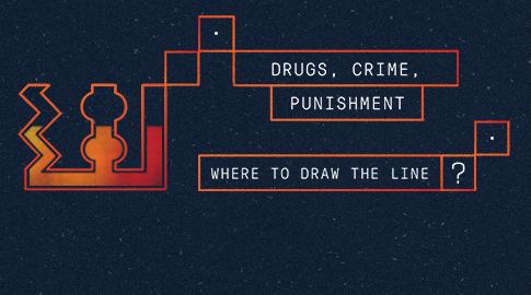 drugsandcrimeconference